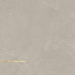 Arkistone | Greige Inserto | Ceramic tiles | Marca Corona