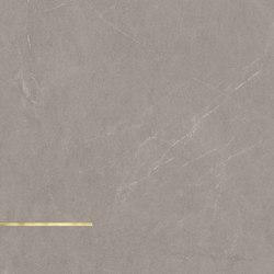 Arkistone | Silver Inserto | Piastrelle ceramica | Marca Corona