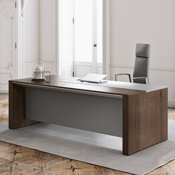 Ono | Desks | FREZZA
