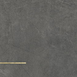 Arkistone | Dark Inserto | Keramik Fliesen | Marca Corona