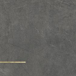 Arkistone | Dark Inserto | Baldosas de cerámica | Marca Corona