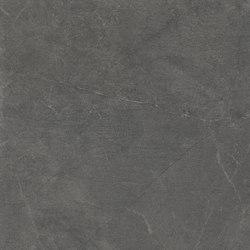 Arkistone | Dark | Ceramic tiles | Marca Corona
