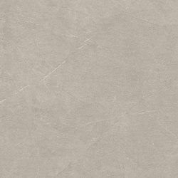 Arkistone | Greige | Keramik Fliesen | Marca Corona