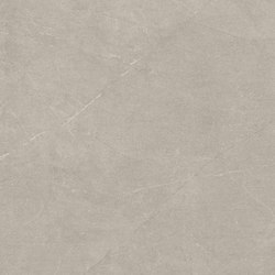 Arkistone | Greige | Baldosas de cerámica | Marca Corona