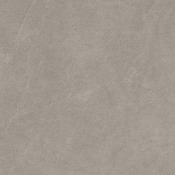 Arkistone | Silver | Ceramic tiles | Marca Corona