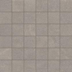 Arkistone | Silver Tessere | Piastrelle ceramica | Marca Corona