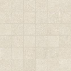 Arkistone | Ivory Tessere | Carrelage céramique | Marca Corona