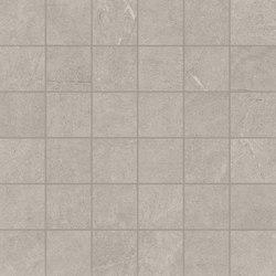 Arkistone | Greige Tessere | Ceramic tiles | Marca Corona