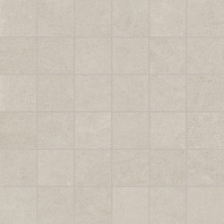 Arkistone | Light Tessere | Ceramic tiles | Marca Corona