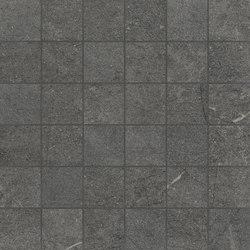 Arkistone | Dark Tessere | Ceramic tiles | Marca Corona