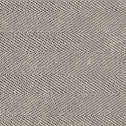 Arkistone | Silver Trama | Piastrelle ceramica | Marca Corona