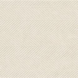 Arkistone | Ivory Trama | Ceramic tiles | Marca Corona