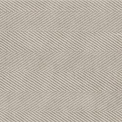 Arkistone | Greige Trama | Ceramic tiles | Marca Corona
