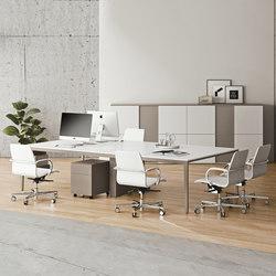 Alplus | Contract tables | FREZZA