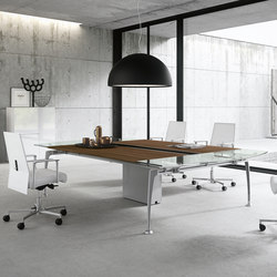 Tiper | Contract tables | FREZZA