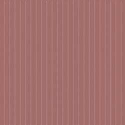 Bold | Marsala Tess.Line | Ceramic tiles | Marca Corona