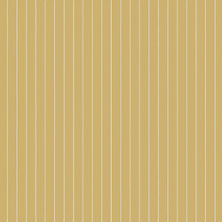 Bold | Mustard Tess.Line | Ceramic tiles | Marca Corona
