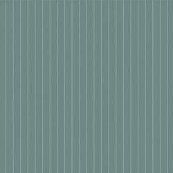 Bold | Sage Tess.Line | Ceramic tiles | Marca Corona