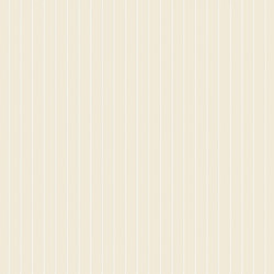 Bold | White Tess.Line | Piastrelle ceramica | Marca Corona
