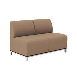 Swift Seating | Sofás | National Office Furniture