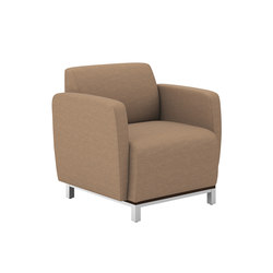 Swift Seating | Sessel | National Office Furniture