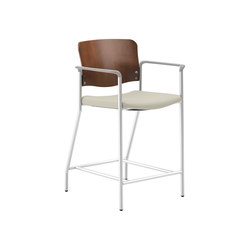 Tag Seating | Bar stools | National Office Furniture