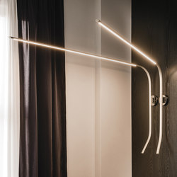 Fisherman | Wall lights | Cattelan Italia