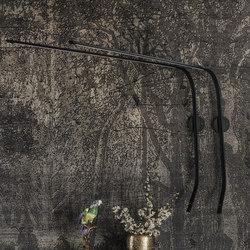 Fisherman   Lámparas de pared   Cattelan Italia