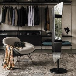 Image | Mirrors | Cattelan Italia