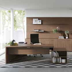 Asset | Desks | FREZZA