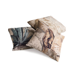 Pillows | Cuscini | Diesel with Moroso