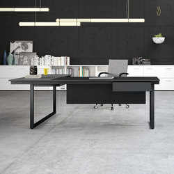 BE.1 | Desks | FREZZA