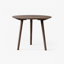 In Between SK3 | Dining tables | &TRADITION