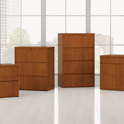 Arrowood Storage | Sideboards | National Office Furniture