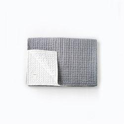 Blanket | L | Plaids | Moheim