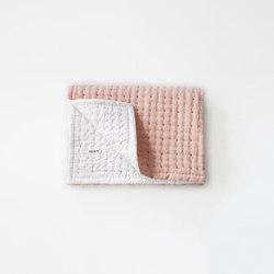 Blanket | M | Plaids | Moheim