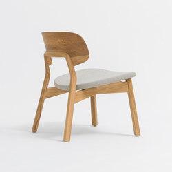 Nonoto Lounge | Sessel | Zeitraum
