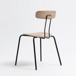 Okito | Stühle | Zeitraum
