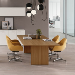 Pop Panel | Contract tables | FREZZA