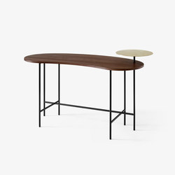 Palette Table JH9 | Mesas consola | &TRADITION