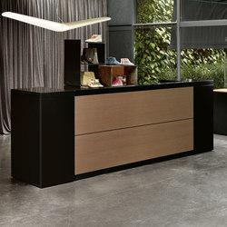 Vogue   Cabinets   FREZZA