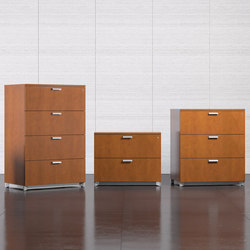Epic Storage | Credenze | National Office Furniture