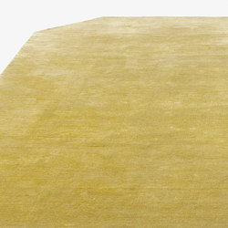 The Moor Rugs AP8 | Tapis / Tapis de designers | &TRADITION