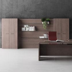 Passepartout | Cabinets | FREZZA