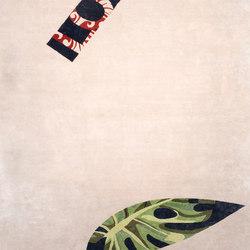 Pink | Rugs / Designer rugs | Erba Italia
