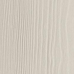 Elemento | Legno Bianco | Keramik Fliesen | Marca Corona