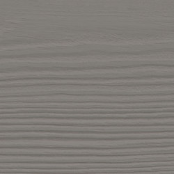 Elemento | Legno Grigio | Ceramic tiles | Marca Corona