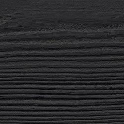 Elemento | Legno Nero | Ceramic tiles | Marca Corona