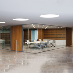 K82   Wall partition systems   FREZZA