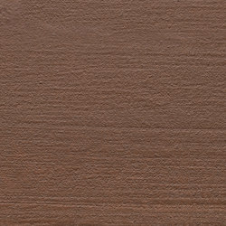 Elemento | Cotto Bruciato | Ceramic tiles | Marca Corona